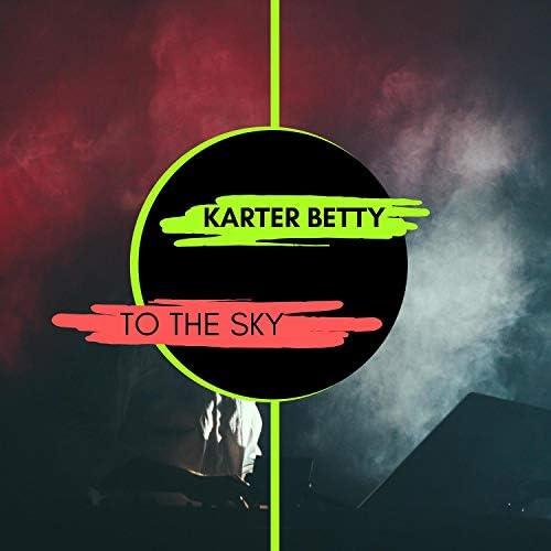 Karter Betty