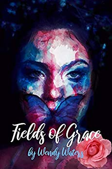 Book cover image for Fields of Grace