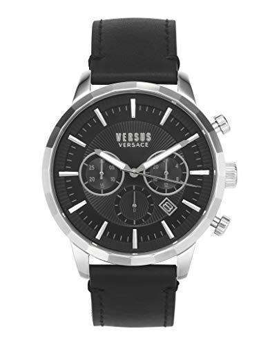 Versus Versace Reloj de Vestir VSPEV0119