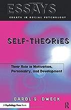 Best dweck self theories Reviews