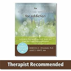 portlandpsychotherapy.com