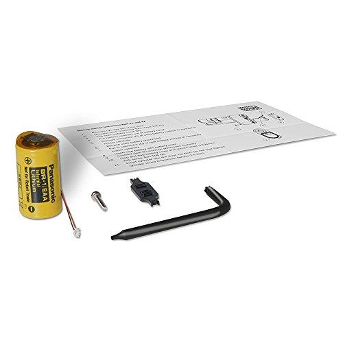 Winkhaus Ersatz-Batterieset Ersatzbatterieset für den blueCompact Zylindertypen BO 21