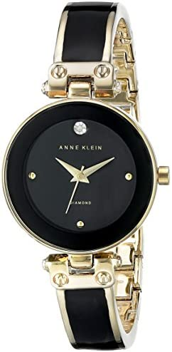 Up to 50% off select Anne Klein watches