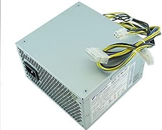 New Genuine Power Supply For Lenovo Thinkcentre 280 Watt Power Supply SP50A33615