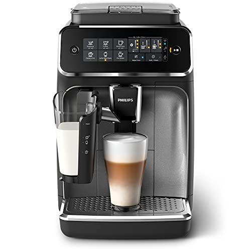 Philips 3200 Serie, Kaffeevollautomat...