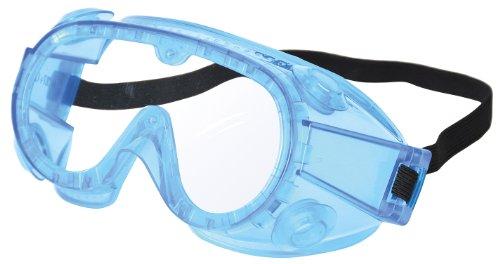 EDUPLAY 150096 - Schutzbrille