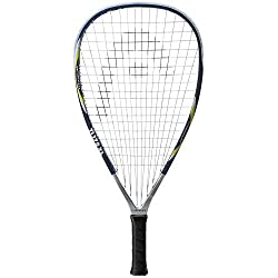 best racquetball racquet under 100
