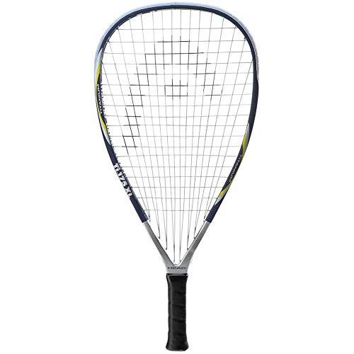Head Ti 175 XL Raqueta de Racketball