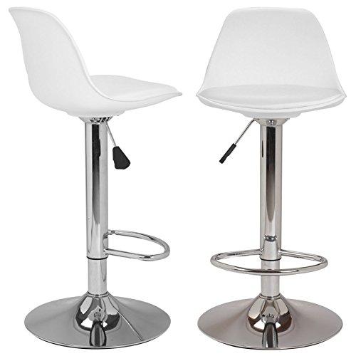 id market chaise de bar