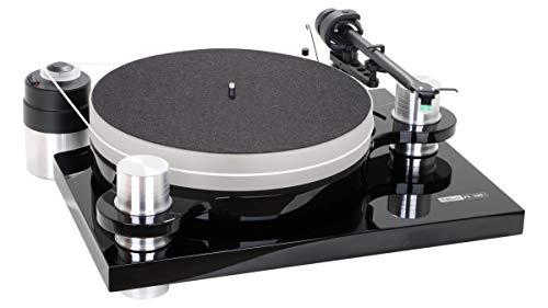 Audioblock PS-100+ Schwarz
