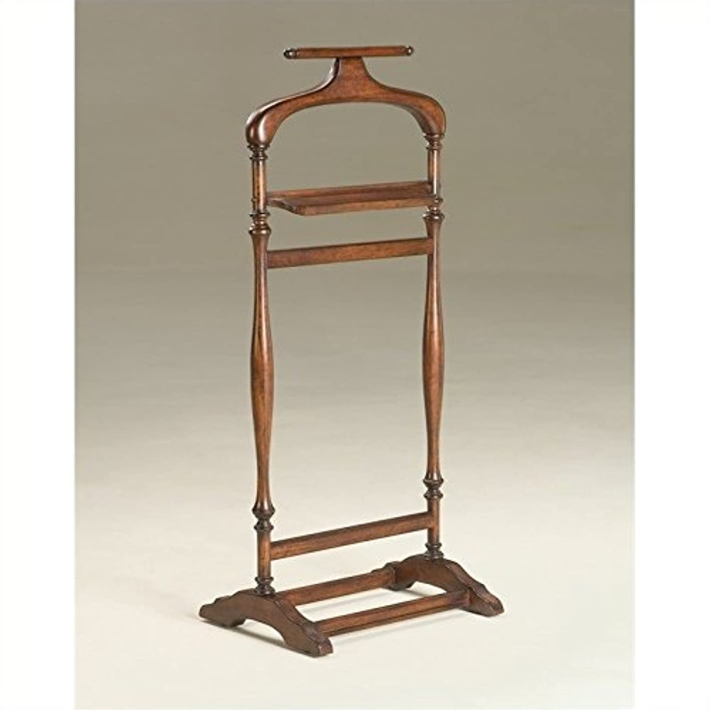 Beaumont Lane Valet Stand