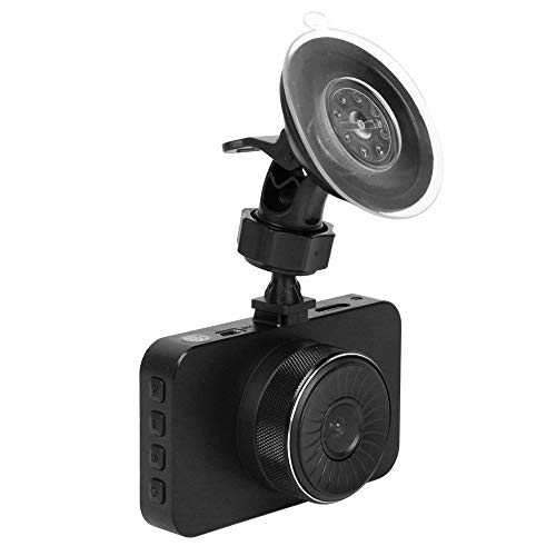 ZENING Auto-Kamera, Dashcam,...