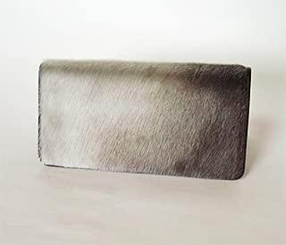 アザラシ 長財布