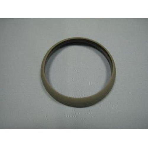象印部品:内ぶたパッキン/BF389016M電気ケトル用