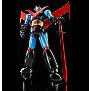 スーパーロボット超合金 グレートマジンガー ジャンボマシンダーカラー(永井豪記念館、魂ウェブ限定)