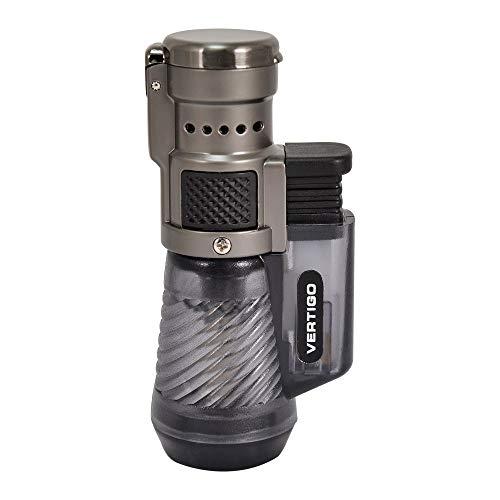 Vertigo Cyclone Torch Lighter