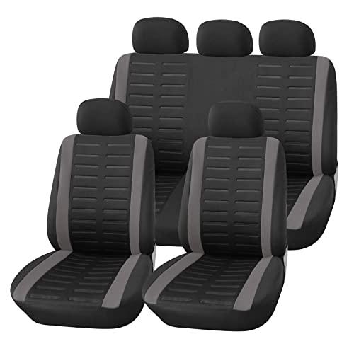 Upgrade4cars -   Auto-Sitzbezüge