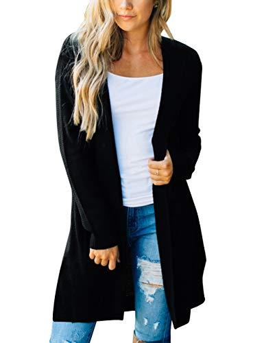 Sweater Sale Women's