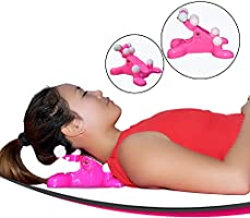 Cervical Pillow for Neck Pain Relief