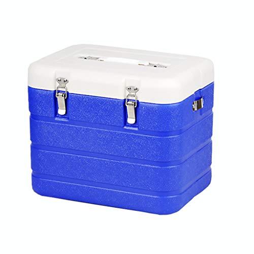 congelador 90 litros fabricante LIYANLCX