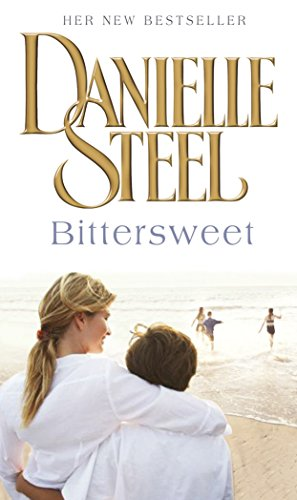 Bittersweet (English Edition)