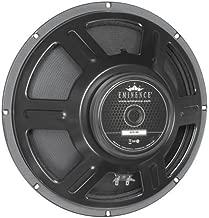 15 bass speaker