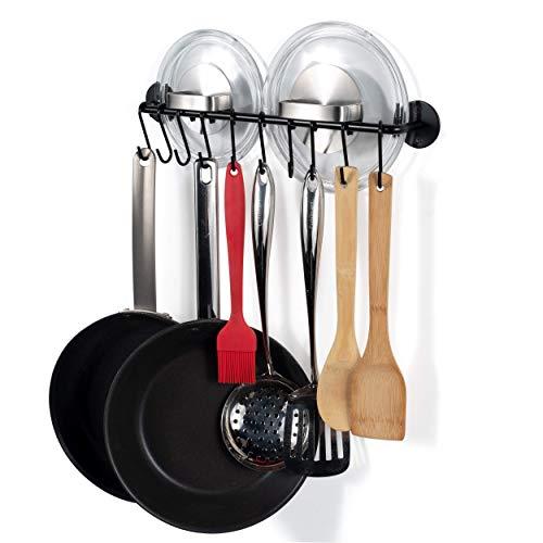 Wallniture Cucina 16
