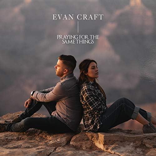 Evan Craft
