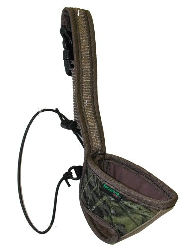 Sportsman's Outdoor Products Tarantula Bow Holster, Camo