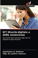 ICT Divario digitale e della conoscenza