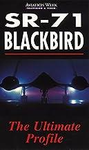 Air Power: SR-71 Blackbird: The Secret Vigil [VHS]