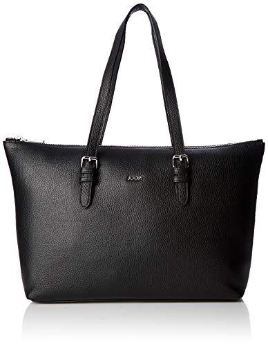 Joop Women Damen Shopper Chiara Marla Tasche aus Leder