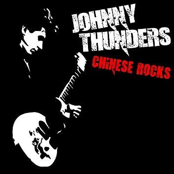 Chinese Rocks (Live)