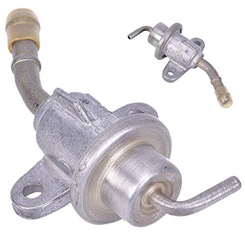 Regulador de presión de combustible,Coche OEM ajustable