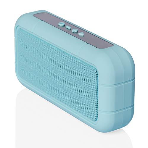 bocinas bluetooth portatil fabricante SEEDARY