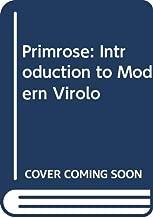 Introduction to modern virology (Basic microbiology ; v. 2)