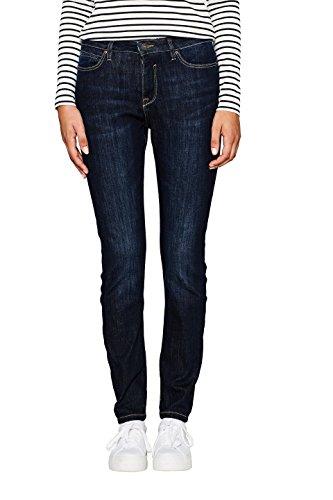 edc by ESPRIT Skinny jeans voor dames