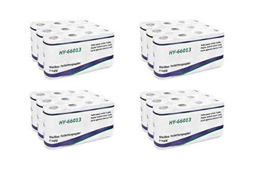 Hypafol -   Toilettenpapier