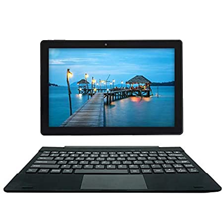 Simbans TangoTab 10-inch - best cheap tablets with keyboard