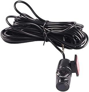 TK360ドライブレコーダー専用:バックカメラ フロントカメラ - リアカメラ