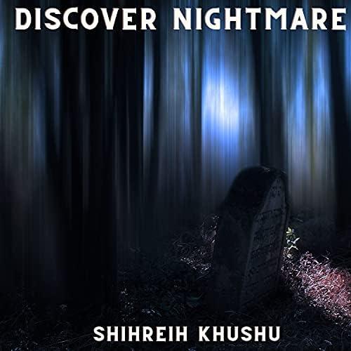 Shihreih Khushu