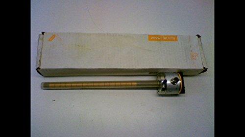 ifm-electronic Füllstandsensor Elektronik LK1022 195mmDC PNP 2XS/Ö Schwimmerschalter 4021179149686