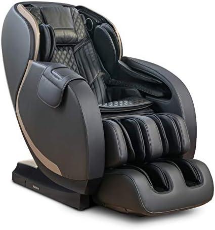 Top 10 Best relaxonchair massage chair Reviews