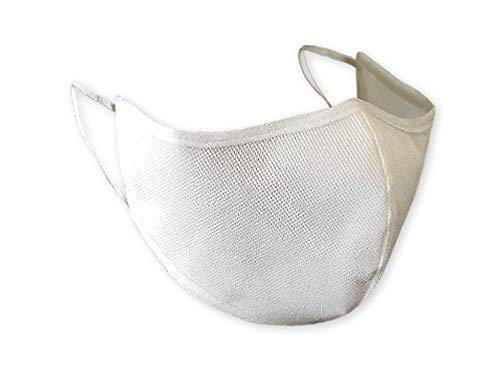 5 Stk. CINNEA® Kinder Behelfsmundschutz Mund- & Nasenmaske antibakteriell wasserabweisend waschbar 60 Grad, Kinder 3 bis 10 Jahre