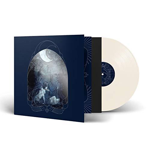 Ecailles de Lune-Anniversary Edition (Ltd.Creme) [Vinyl LP]