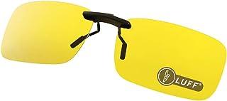 کلیپ قطبی در عینک آفتابی برای نسخه / عینک میوپیا در فضای باز / رانندگی