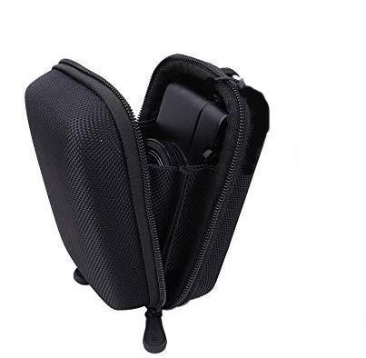 Aenllosi Hart Taschen Hülle für Sony DSC-RX100 (I-VII) Digitalkamera (Carrying case)