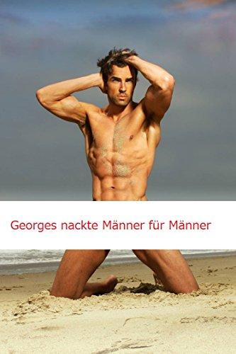 Männer bilder nackt