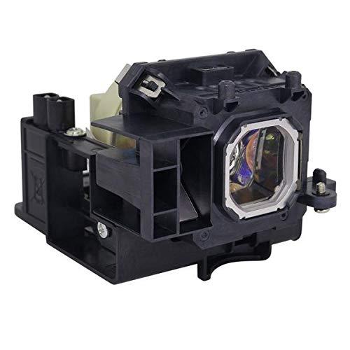 Viking NP16LP-UM / 100013229 làmpara para NEC UM280W,UM280Wi,UM280X,UM280Xi