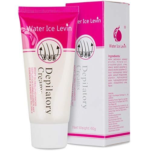 Avashine Hair Removal Cream